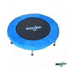 MASTERJUMP Fitness 96 cm trambulin Előnézet