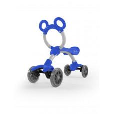 Milly Mally Orion gyerekjármű - kék Előnézet