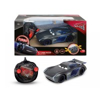Dickie Toys RC Verdák 3 Turbo Racer Jackson Storm 3084005