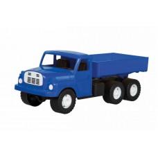 Dino Tatra 148 kék - 30cm Előnézet