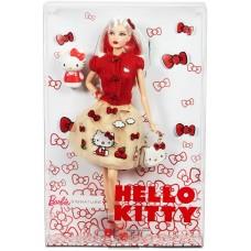 Mattel Barbie - Hello Kitty Előnézet
