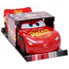 Mattel Verdák - Villám McQueen autó 50 cm Előnézet