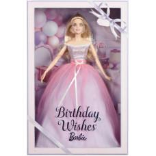 Barbie - Boldog születésnapot! Előnézet
