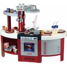 Klein elektromos játék konyha Miele Gourmet International nagy 9155 Előnézet