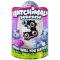 Spin Master Hatchimals: 2 darabos meglepetés Peacat figura