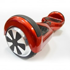 Hoverboard - Air board Előnézet
