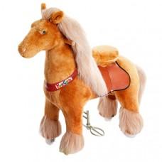 PonyCycle vágtázó póni Royal - Nagy Előnézet