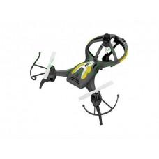 Syma Dron X51 Előnézet