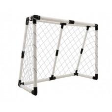 Inlea4Fun BEST TOY HF540 focikapu szett Előnézet