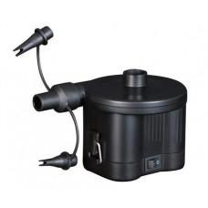 Bestway Sidewinder Elektromos pumpa 220V Előnézet