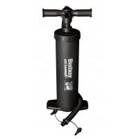 BESTWAY 62030 kézi pumpa 48 cm/2000 cm3