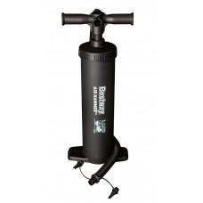 BESTWAY 62030 kézi pumpa 48 cm/2000 cm3 Előnézet