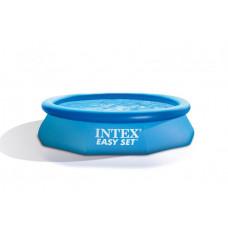 INTEX Easy Set családi medence 305 x 76 cm + vízforgató 28120NP Előnézet