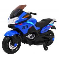 Elektromos motor Inlea4Fun Sport Tourism - Kék