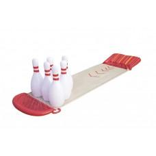 BESTWAY H2O GO Bowling csúszda 52213 Előnézet