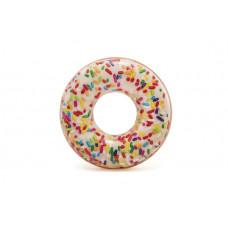 BESTWAY felfújható matrac Sprinkle Donut Előnézet