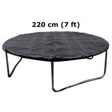 AGA trambulin takaróponyva 220 cm Előnézet