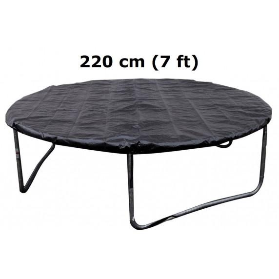 Trambulin takaróponyva AGA 220 cm