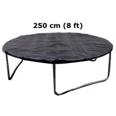 AGA trambulin takaróponyva 250 cm Előnézet