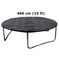 AGA trambulin takaróponyva 460 cm