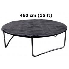 AGA trambulin takaróponyva 460 cm Előnézet