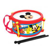 Játék pergődob REIG Mickey egér