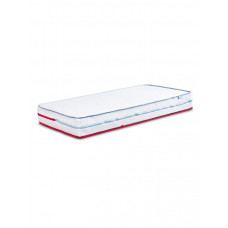 SENSILLO Supreme SEASONS matrac 120x60 cm Előnézet