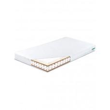 SENSILLO Memory termo-molitan-kókusz matrac 140x70 cm - Aloe Vera Előnézet