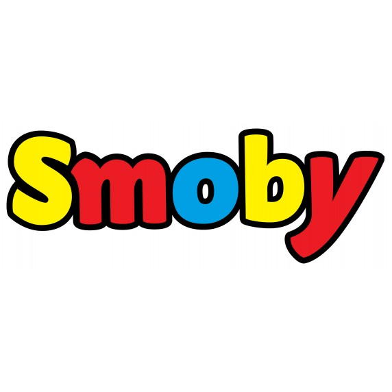 Smoby Mása és a medve játékkonyha