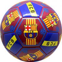 Focilabda SPARTAN FC Barcelona All Logos
