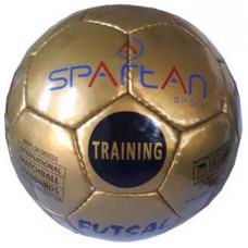 Focilabda SPARTAN Futsal 64 cm Előnézet