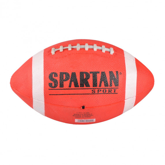 Focilabda amerikai SPARTAN American Football