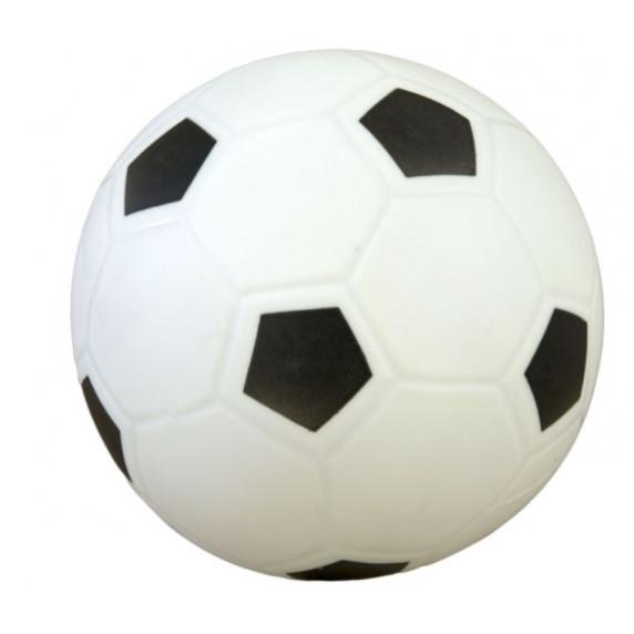 Focikapu szett labdával SPARTAN  76,5x66,5x52,5 cm