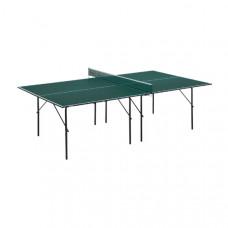 SPONETA S1-52i ping-pong asztal zöld Előnézet