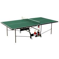 Kültéri ping pong asztal SPONETA S1-72e