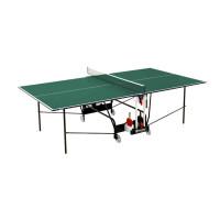 SPONETA S1-71i ping-pong asztal zöld