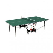 SPONETA S1-71i ping-pong asztal zöld Előnézet