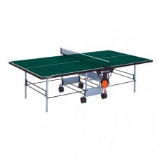 SPONETA S3-46e ping pong asztal Előnézet