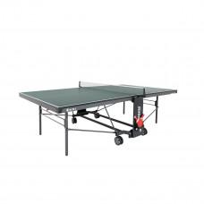 SPONETA S4-72i ping-pong asztal zöld Előnézet