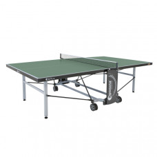 SPONETA S5-72e ping pong asztal Előnézet