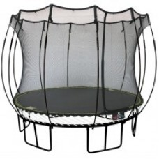 Springfree R79 trambulin Előnézet