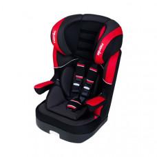 Autósülés Nania Mygo Myla Premium 2017 9-36 kg - Piros Előnézet