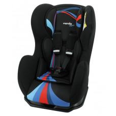 Autósülés Nania First Cosmo Sp 2020 0-18 kg - Colors Előnézet