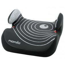 Nania FIRST Topo Comfort 2020 autósülés 15 - 36 kg - Circle Előnézet