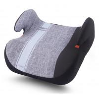 Nania FIRST Topo Comfort 2020 autósülés ülésmagasító 15 - 36 kg - Linea
