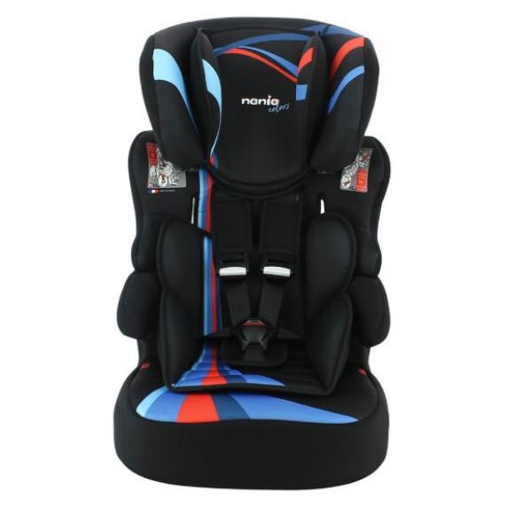 Autósülés Nania Beline Sp 2020 9-36 kg - Colors