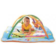 Tiny Love játszószőnyeg Total Playground Előnézet