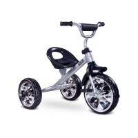 TOYZ York tricikli - szürke