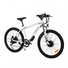 ULTIMATE FS-25 FUN elektromos kerékpár Előnézet