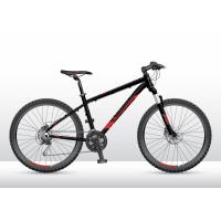 VEDORA Camouflage 900 Disc Hydraulic férfi kerékpár 27,5˝